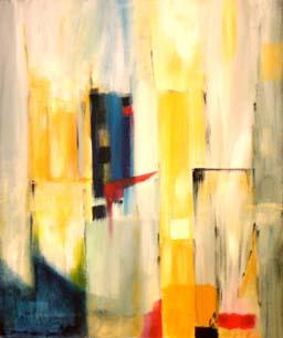 galerie acrylbilder abstrakt